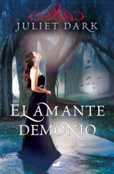 http://libros.fnac.es/a912579/Juliet-Dark-El-amante-demonio