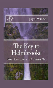 The Key to Helmbrooke