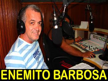 RIO REAL NEWS POLÍTICA
