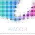 Jangkaan untuk WWDC 2014 pada 3 Jun ini