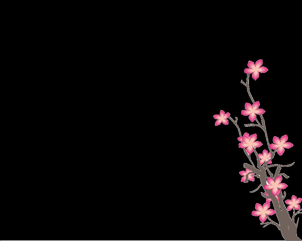 Ng Sims 3 Sakura Flower Tattoo Ts4 Tattoo