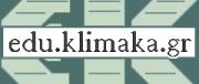 edu.klimaka.gr