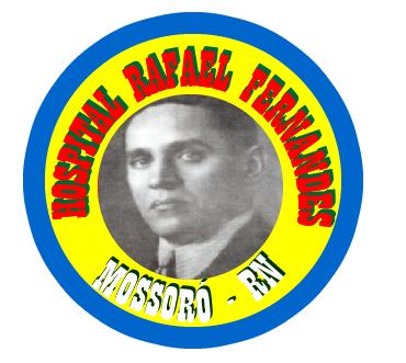 HOSPITAL R. FERNANDES