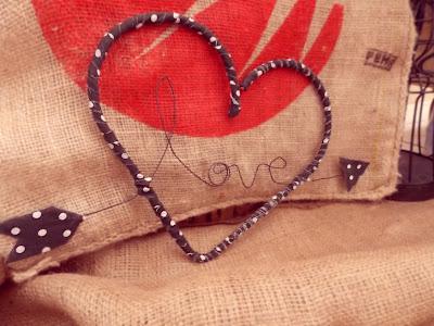 Petite lettre d'amour 3