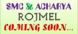 SMC/ACHARYA ROJMEL