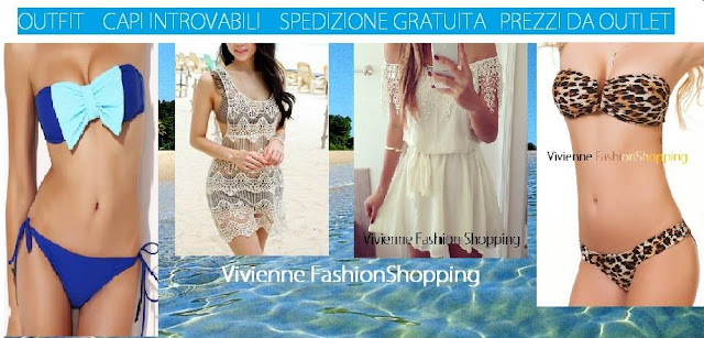 https://www.facebook.com/Ufficialviviennefashionshopping?fref=ts