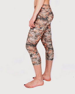 RBX Active Brands Patterned Capri Legging.jpeg