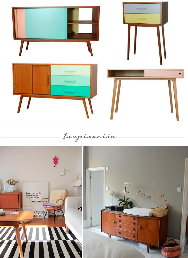 os gusta este estilo invertiras ms en un mueble especial