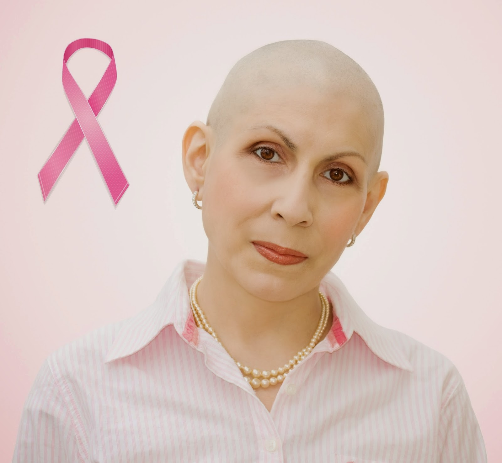 Coffee estrogen breast cancer