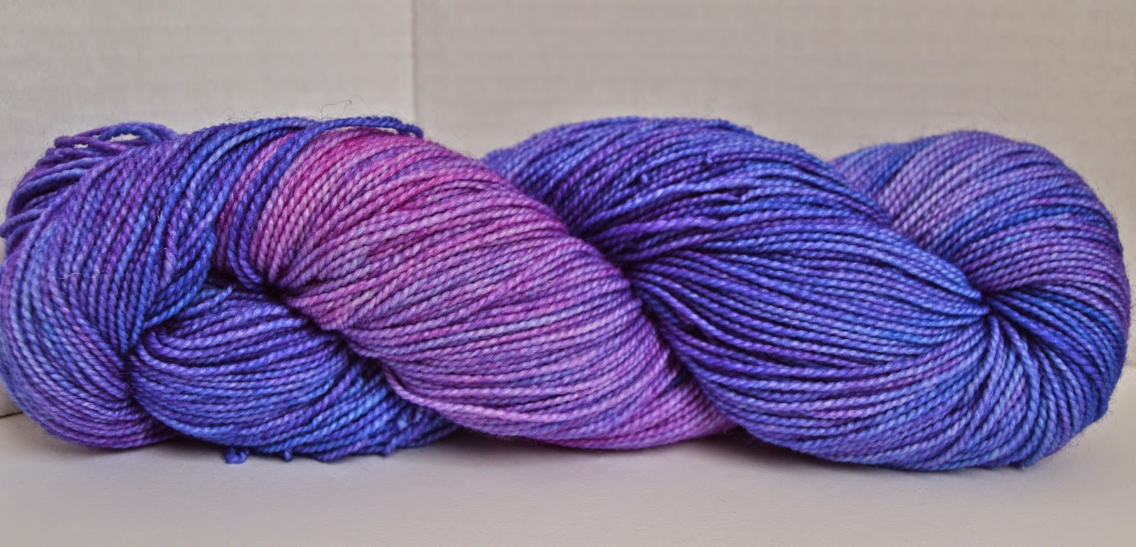 fingering weight yarn http://jeanniegrayknits.blogspot.com/