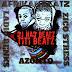 Afrikan Beatz - Anzonto (Afro House 2015) [Baixar Grátis]