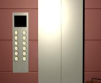 Escape The Elevator Walkthrough