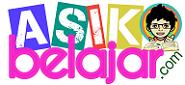 AsikBelajar.Com