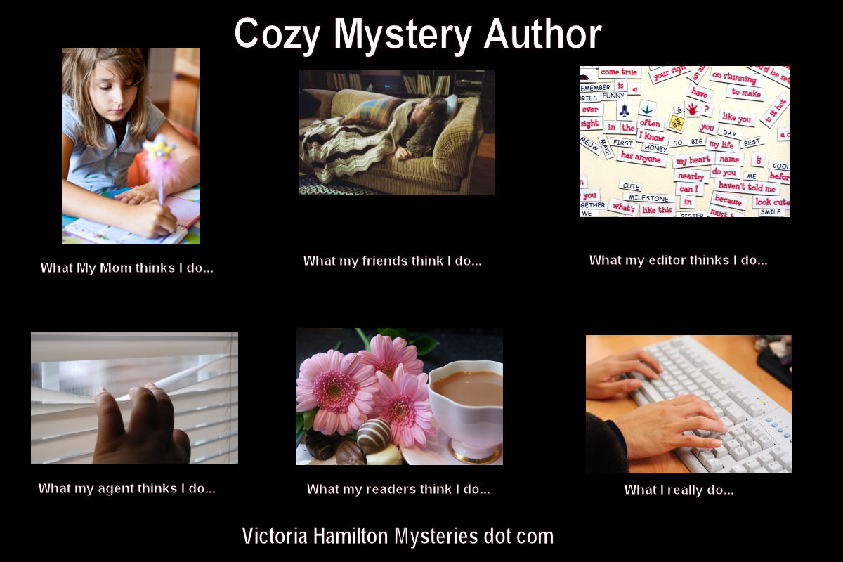 mystery writing Students identify the characteristics of mystery writing, outline a mystery story using a graphic organizer, write and revise their own mystery story, edit each other's work, and share their mysteries.