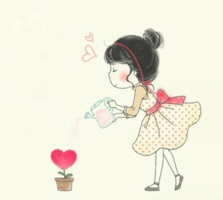 Amor!