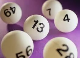 voy a ganar la loteria:
