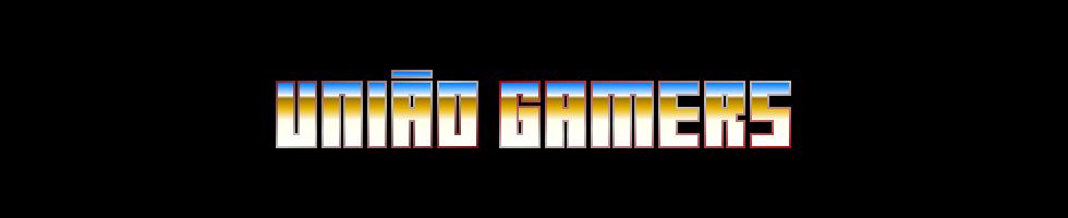 UNIÃO GAMERS