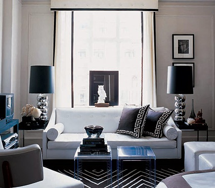 This Popular Trend Consists Of Blending The Style Ancient Relics With Contemporary Styles Modern Decor
