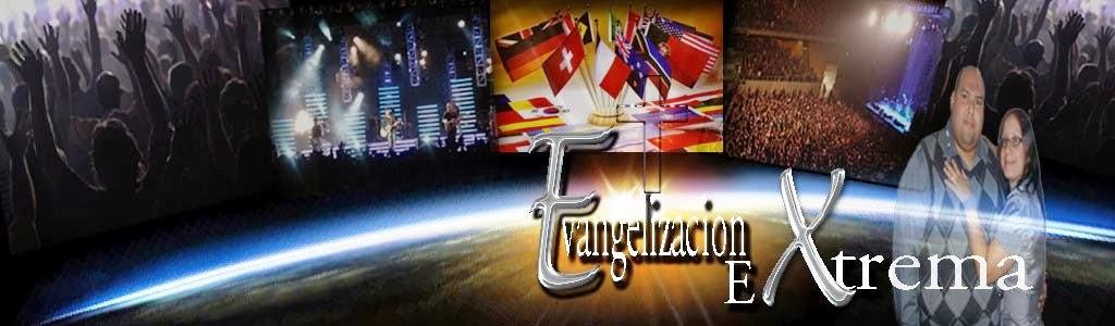 www.evangelizacionextrema.com