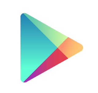 GOOGLE PLAY PARROT ASTEROID