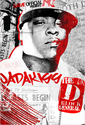 Game.Official.Presents.Jadakiss.The.D.Block.General.DVDRiP.XViD