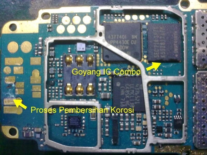 Драйвер Для Nokia 3110 S