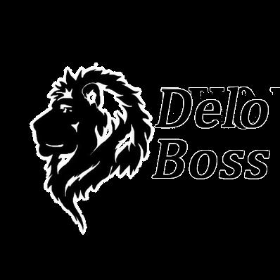 Delo Boss