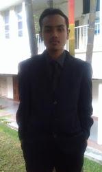 Cikgu Syahir