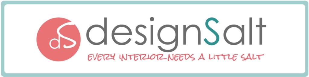 Design Salt