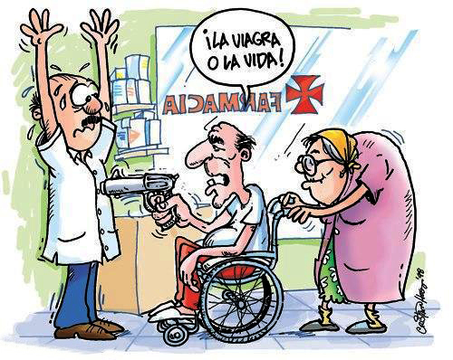 viagra and diabetes 2