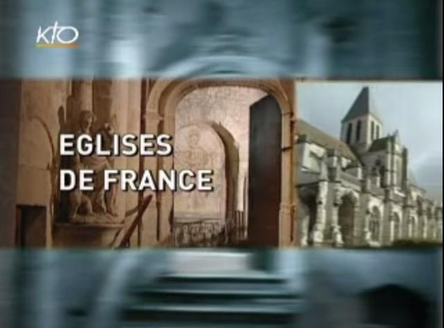 Découverte de la richesse du patrimoine culturel et architectural français.