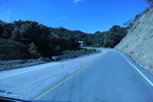 Personalidades del Cibao y el Sur se unen en torno a proyecto de carretera San Juan-Santiago