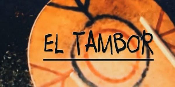 El Tambor, Siembra de vida – Documental