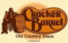 Cracker Barrel Cleveland TN Restaurant Printable Coupons & Deals