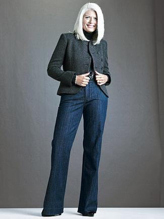 Jeans women jeans tips how to wear jeans jean best jeans for women
