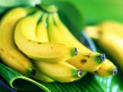 manfaat buah pisang untuk ibu hamil, khasiat buah pisang untuk wanita hamil, manfaat buah pisang untuk ibu hamil muda, manfaat buah pisang bagi ibu hamil, khasiat buah pisang untuk diet, khasiat buah pisang untuk kecantikan