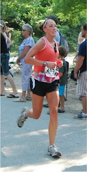 Presque Isle Half Marathon 2011