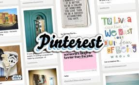 pinterest-social-marketing