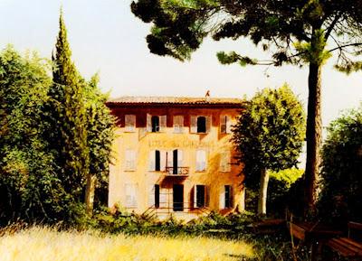 pintura-paisaje-realista