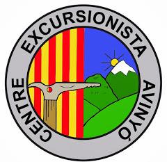 Centre excursionita Avinyó