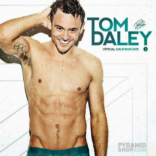 tom+daley