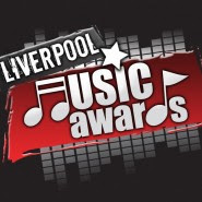 Liverpool Music Awards 2013