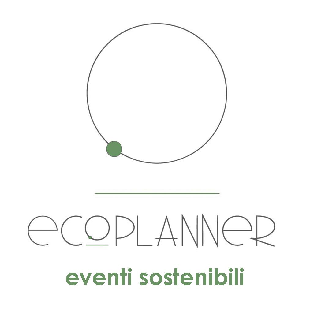 Ecoplanner