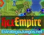 juego Hex Empire estrategia