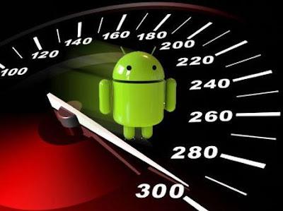 Cara Meningkatkan & Mempercepat Kinerja HP Android
