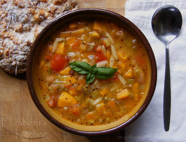 Soup Kitchen Elizabeth Ave Newark Nj