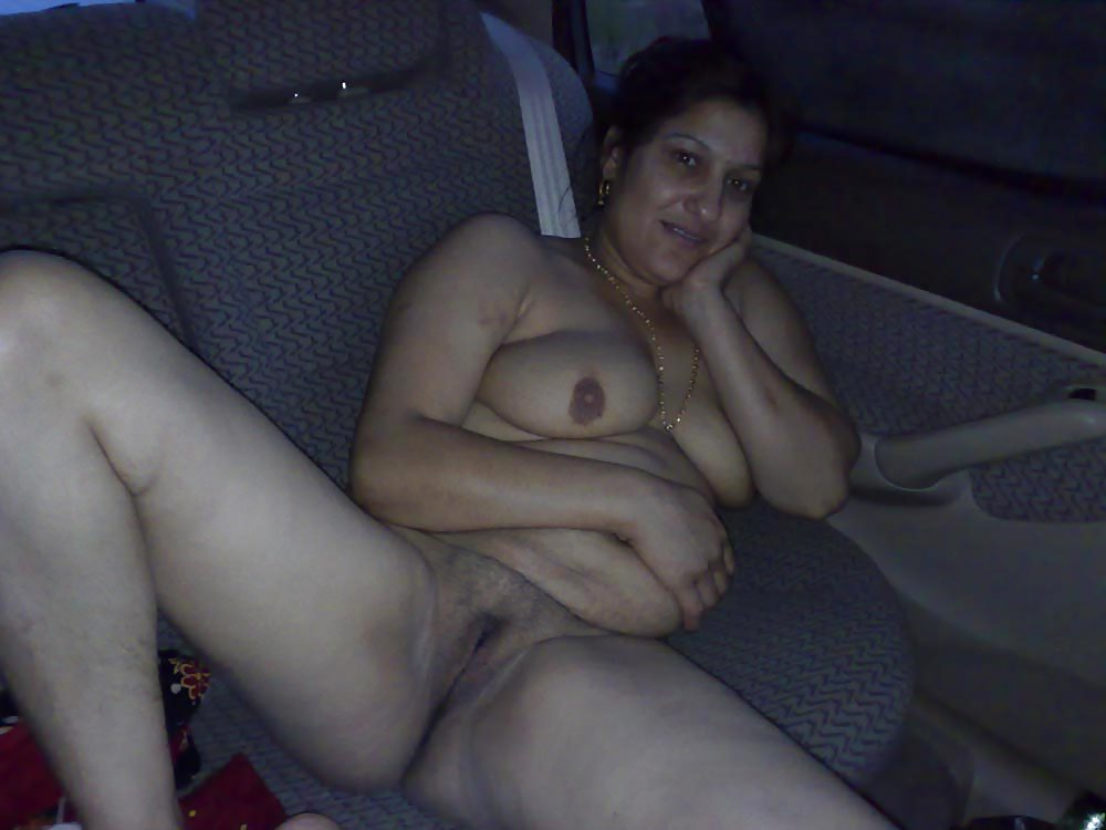 indian girls in car nude