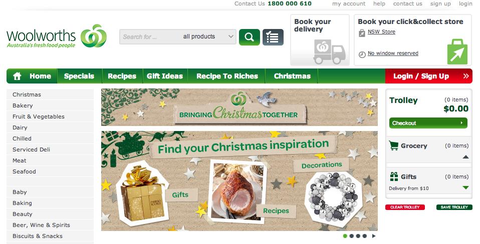 เลือกใช้งานร้านค้าอนอไลน์สำรหับการขายของออนไลน์ของเรา