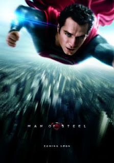 man+of+steel Film Barat (Box Office) Terbaru Juni 2013