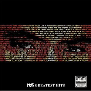 Fue lanzado en noviembre del 2007 consta de 17 canciones y contiene los tracks más exitosos del artista.